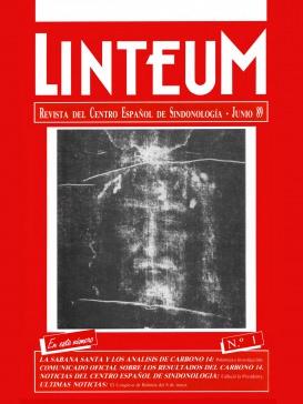 Línteum Nº 1