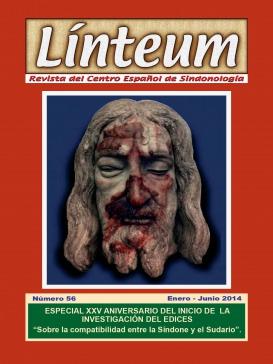 Linteum Nº 56