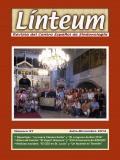 Linteum Nº 57