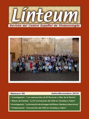 Linteum Nº 59