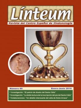 Linteum Nº 60
