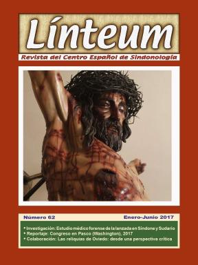 Linteum Nº 62