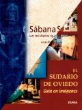Pack Libros Sábana Santa y Sudario de Oviedo