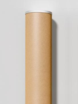 Tubo Portaláminas (sólo para DIN A3 y A4)