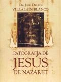 Patografía de Jesús de Nazaret