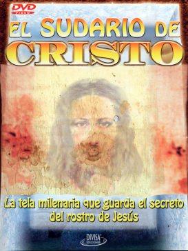 El Sudario de Cristo