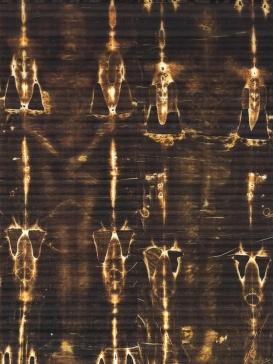 Cuadro Lenticular S.S. Completa (f/d) 20x25 cm