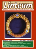 Linteum Nº 65-66