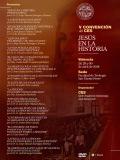 V Convención del Ces. 2018 - Jesús en la Historia