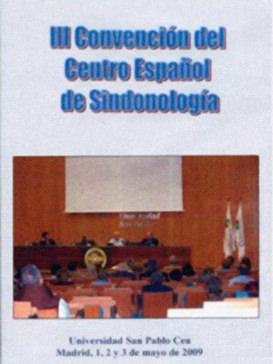 III Convención del CES. 2009