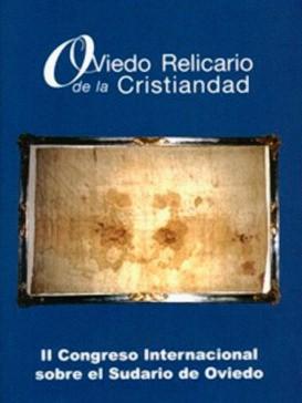 II Congreso Internacional Santo Sudario