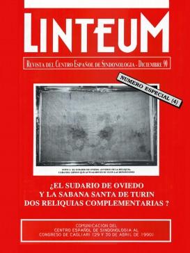 Línteum Nº 4