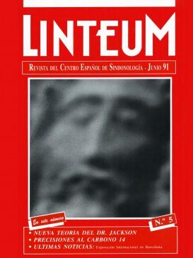 Línteum Nº 5