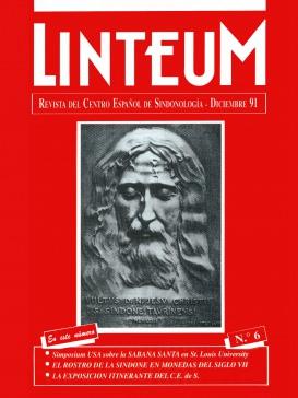 Línteum Nº 6