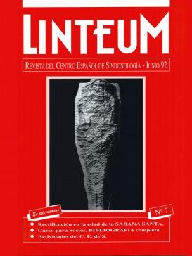 Línteum Nº 7