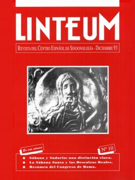 Línteum Nº 10