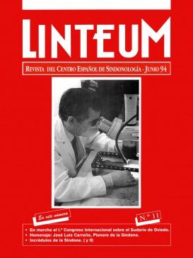 Línteum Nº 11