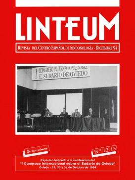 Línteum Nº 12-13