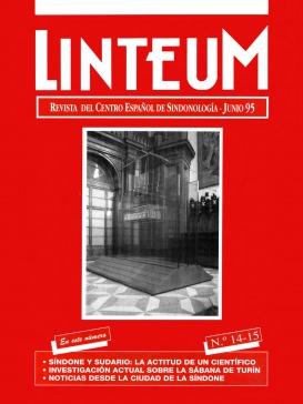 Línteum Nº 14-15