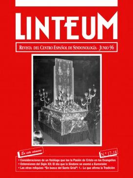 Línteum Nº 17-18