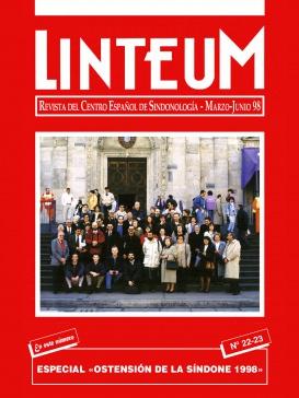 Línteum Nº 22-23