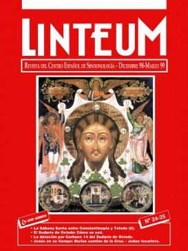 Línteum Nº 24-25