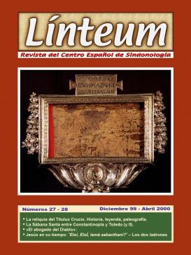 Línteum Nº 27-28