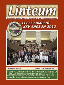 Línteum Nº 52-53